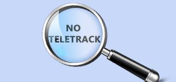 No Teletrack Installment Loans Guaranteed Approval Direct