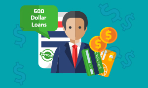 Obtain-Fast-500-Dollar-Loans