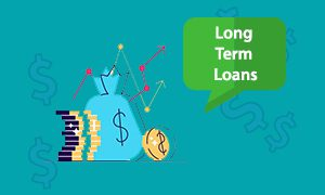 Longest term No Credit Check Loans