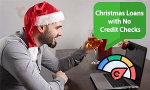 Obtain-Fast-500-Dollar-Loans